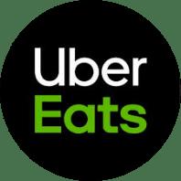 UberEats ウーバーイーツ