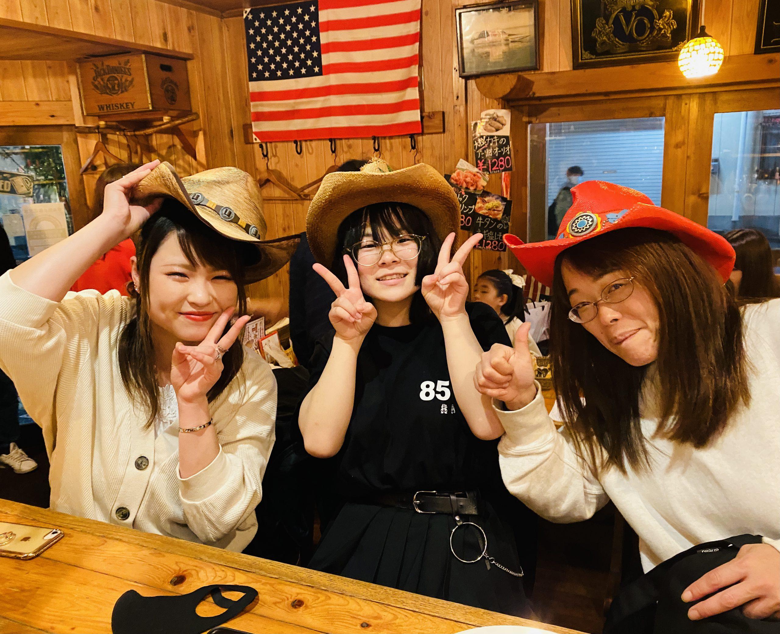 最高のHappy Birthday!!